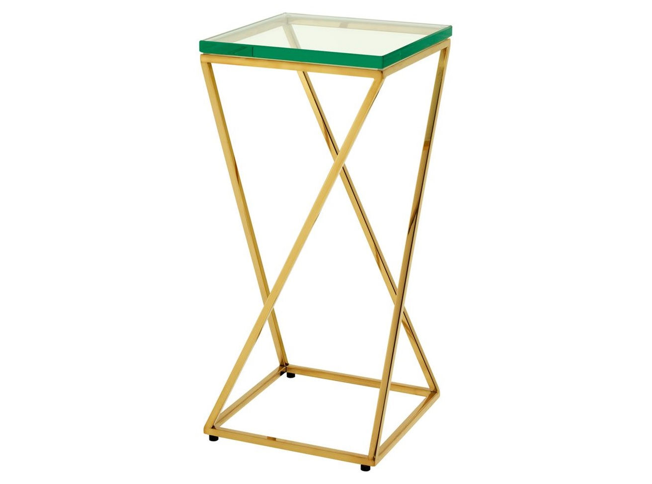 "Столик ""Side Table Clarion"""