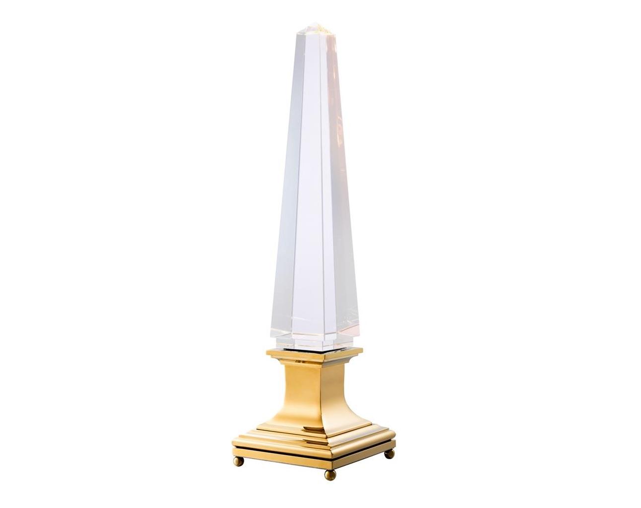 Настольная лампа SolaireiДекоративные лампы<br>&amp;lt;div&amp;gt;Вид цоколя: E27&amp;lt;br&amp;gt;&amp;lt;/div&amp;gt;&amp;lt;div&amp;gt;&amp;lt;div&amp;gt;Мощность: 40W&amp;lt;/div&amp;gt;&amp;lt;div&amp;gt;Количество ламп: 1 (нет в комплекте)&amp;lt;/div&amp;gt;&amp;lt;/div&amp;gt;<br><br>Material: Металл<br>Ширина см: 21<br>Высота см: 80<br>Глубина см: 21