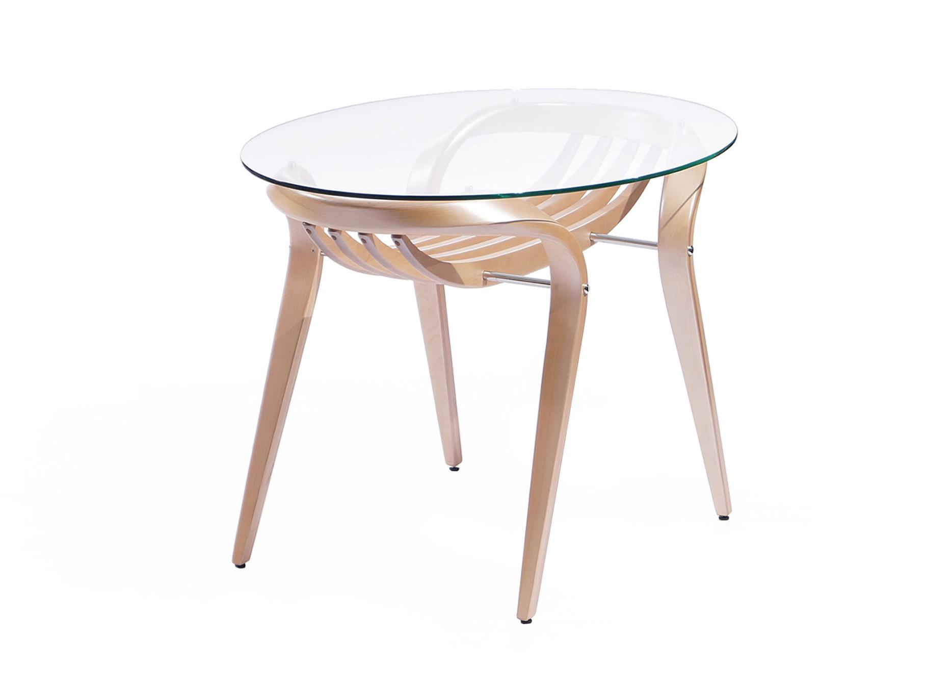 Стол обеденный AprioriОбеденные столы<br>&amp;lt;div style=&amp;quot;font-size: 14px;&amp;quot;&amp;gt;Изящный лёгкий обеденный стол с стеклянной столешницей. Хорошо сочетается с серией стульев apriori. Возможны модификации с увеличенным столом.&amp;amp;nbsp;&amp;lt;/div&amp;gt;&amp;lt;div style=&amp;quot;font-size: 14px;&amp;quot;&amp;gt;&amp;lt;br&amp;gt;&amp;lt;/div&amp;gt;&amp;lt;div style=&amp;quot;font-size: 14px;&amp;quot;&amp;gt;Материал: Натуральное дерево, береза, цвет: светлая береза (перламутровый эффект).&amp;lt;/div&amp;gt;&amp;lt;div style=&amp;quot;font-size: 14px;&amp;quot;&amp;gt;&amp;lt;span style=&amp;quot;font-size: 14px;&amp;quot;&amp;gt;Возможные размеры столешниц 120х80см ,140х90 см.&amp;amp;nbsp;&amp;lt;/span&amp;gt;&amp;lt;/div&amp;gt;<br><br>Material: Береза<br>Ширина см: 80<br>Высота см: 75<br>Глубина см: 120
