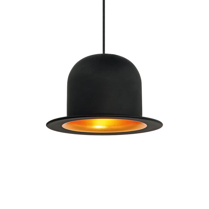 Подвесной светильникПодвесные светильники<br>&amp;lt;div&amp;gt;Вид цоколя: Е27&amp;lt;/div&amp;gt;&amp;lt;div&amp;gt;Мощность лампы: 40W&amp;lt;/div&amp;gt;&amp;lt;div&amp;gt;Количество ламп: 1&amp;lt;/div&amp;gt;&amp;lt;div&amp;gt;Наличие ламп: нет&amp;lt;/div&amp;gt;&amp;lt;div&amp;gt;&amp;lt;br&amp;gt;&amp;lt;/div&amp;gt;<br><br>Material: Алюминий<br>Высота см: 19