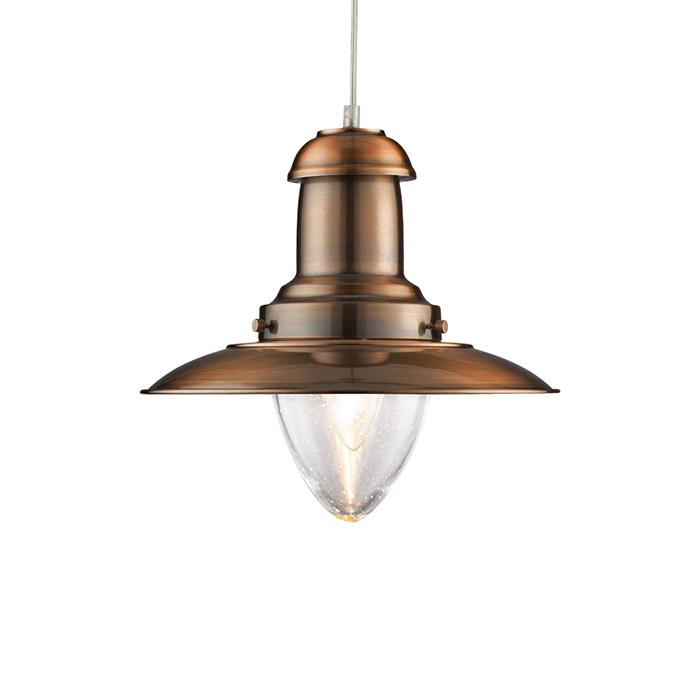 Подвесной светильникПодвесные светильники<br>&amp;lt;div&amp;gt;Вид цоколя: Е27&amp;lt;/div&amp;gt;&amp;lt;div&amp;gt;Мощность лампы: 100W&amp;lt;/div&amp;gt;&amp;lt;div&amp;gt;Количество ламп: 1&amp;lt;/div&amp;gt;&amp;lt;div&amp;gt;Наличие ламп: нет&amp;lt;/div&amp;gt;<br><br>Material: Металл<br>Высота см: 31