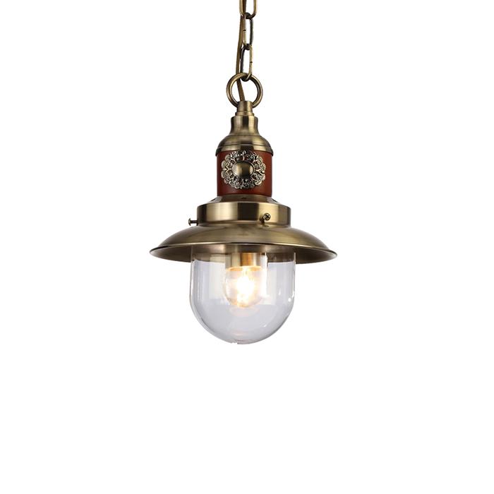 Подвесной светильникПодвесные светильники<br>&amp;lt;div&amp;gt;Вид цоколя: Е27&amp;lt;/div&amp;gt;&amp;lt;div&amp;gt;Мощность лампы: 60W&amp;lt;/div&amp;gt;&amp;lt;div&amp;gt;Количество ламп: 1&amp;lt;/div&amp;gt;&amp;lt;div&amp;gt;Наличие ламп: нет&amp;lt;/div&amp;gt;<br><br>Material: Металл<br>Высота см: 25