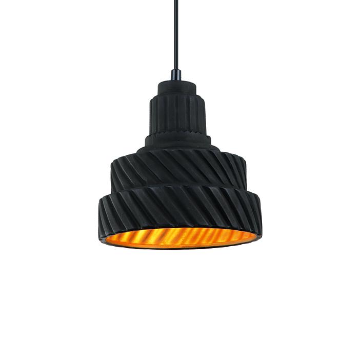 Подвесной светильникПодвесные светильники<br>&amp;lt;div&amp;gt;Материалы: металл, керамика&amp;lt;/div&amp;gt;&amp;lt;div&amp;gt;Вид цоколя: Е14&amp;lt;/div&amp;gt;&amp;lt;div&amp;gt;Мощность лампы: 40W&amp;lt;/div&amp;gt;&amp;lt;div&amp;gt;Количество ламп: 1&amp;lt;/div&amp;gt;&amp;lt;div&amp;gt;Наличие ламп: нет&amp;lt;/div&amp;gt;<br><br>Material: Металл<br>Height см: 20<br>Diameter см: 19
