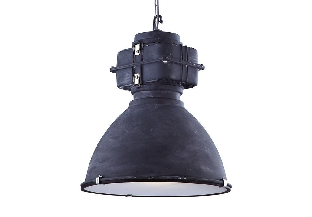 Светильник подвеснойПодвесные светильники<br>&amp;lt;div&amp;gt;Вид цоколя: Е27&amp;lt;/div&amp;gt;&amp;lt;div&amp;gt;Мощность лампы: 60W&amp;lt;/div&amp;gt;&amp;lt;div&amp;gt;Количество ламп: 1&amp;lt;/div&amp;gt;&amp;lt;div&amp;gt;Наличие ламп: нет&amp;lt;/div&amp;gt;&amp;lt;div&amp;gt;&amp;lt;br&amp;gt;&amp;lt;/div&amp;gt;<br><br>Material: Металл<br>Высота см: 58