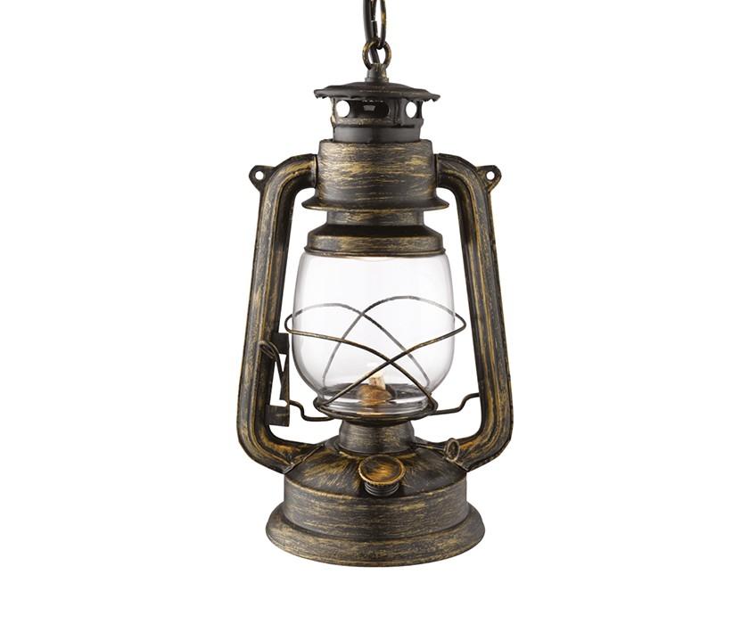 Светильник подвеснойПодвесные светильники<br>&amp;lt;div&amp;gt;Вид цоколя: Е27&amp;lt;/div&amp;gt;&amp;lt;div&amp;gt;Мощность лампы: 40W&amp;lt;/div&amp;gt;&amp;lt;div&amp;gt;Количество ламп: 1&amp;lt;/div&amp;gt;&amp;lt;div&amp;gt;Наличие ламп: нет&amp;lt;/div&amp;gt;<br><br>Material: Металл<br>Height см: 31<br>Diameter см: 17