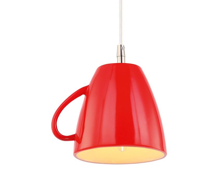 Подвесной светильникПодвесные светильники<br>&amp;lt;div&amp;gt;Вид цоколя: Е14&amp;lt;/div&amp;gt;&amp;lt;div&amp;gt;Мощность ламп: 40W&amp;lt;/div&amp;gt;&amp;lt;div&amp;gt;Количество ламп: 1&amp;lt;/div&amp;gt;&amp;lt;div&amp;gt;Наличие ламп: нет&amp;lt;/div&amp;gt;&amp;lt;div&amp;gt;Степень пылевлагозащиты: IP20&amp;lt;/div&amp;gt;<br><br>Material: Пластик<br>Ширина см: 19<br>Высота см: 15<br>Глубина см: 18