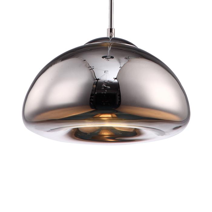 Подвесной светильникПодвесные светильники<br>Вид цоколя: E27Мощность:  40W Количество ламп: 1 (нет в комплекте)<br><br>kit: None<br>gender: None