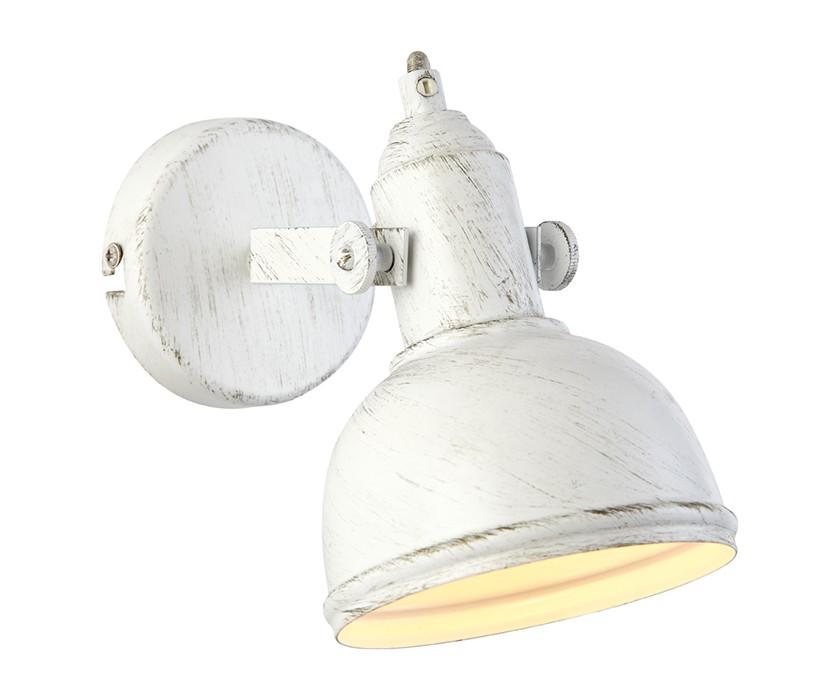 Бра Arte Lamp 15445005 от thefurnish