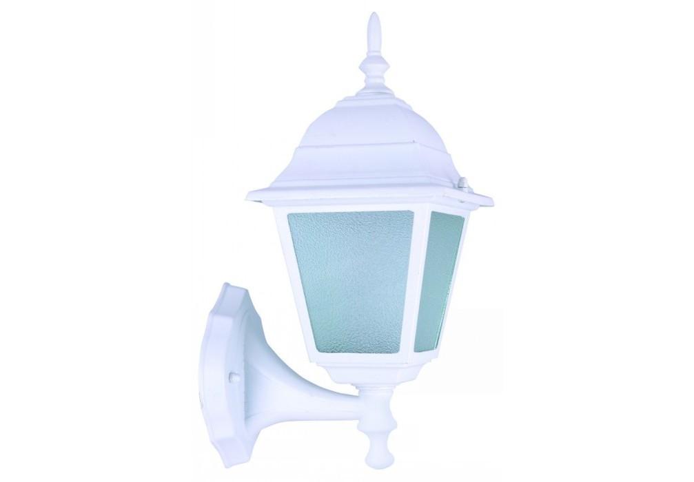 Уличный настенный светильникУличные настенные светильники<br>&amp;lt;div&amp;gt;Тип цоколя: E27&amp;lt;/div&amp;gt;&amp;lt;div&amp;gt;Мощность лампы: 60W&amp;lt;/div&amp;gt;&amp;lt;div&amp;gt;Количество ламп: 1&amp;lt;/div&amp;gt;&amp;lt;div&amp;gt;Степень пылевлагозащиты: IP44&amp;lt;/div&amp;gt;<br><br>Material: Алюминий<br>Width см: 15<br>Depth см: 18<br>Height см: 41