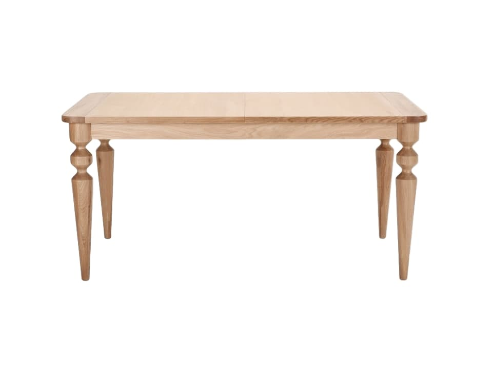 Кухонный стол MyFurnish 15439693 от thefurnish