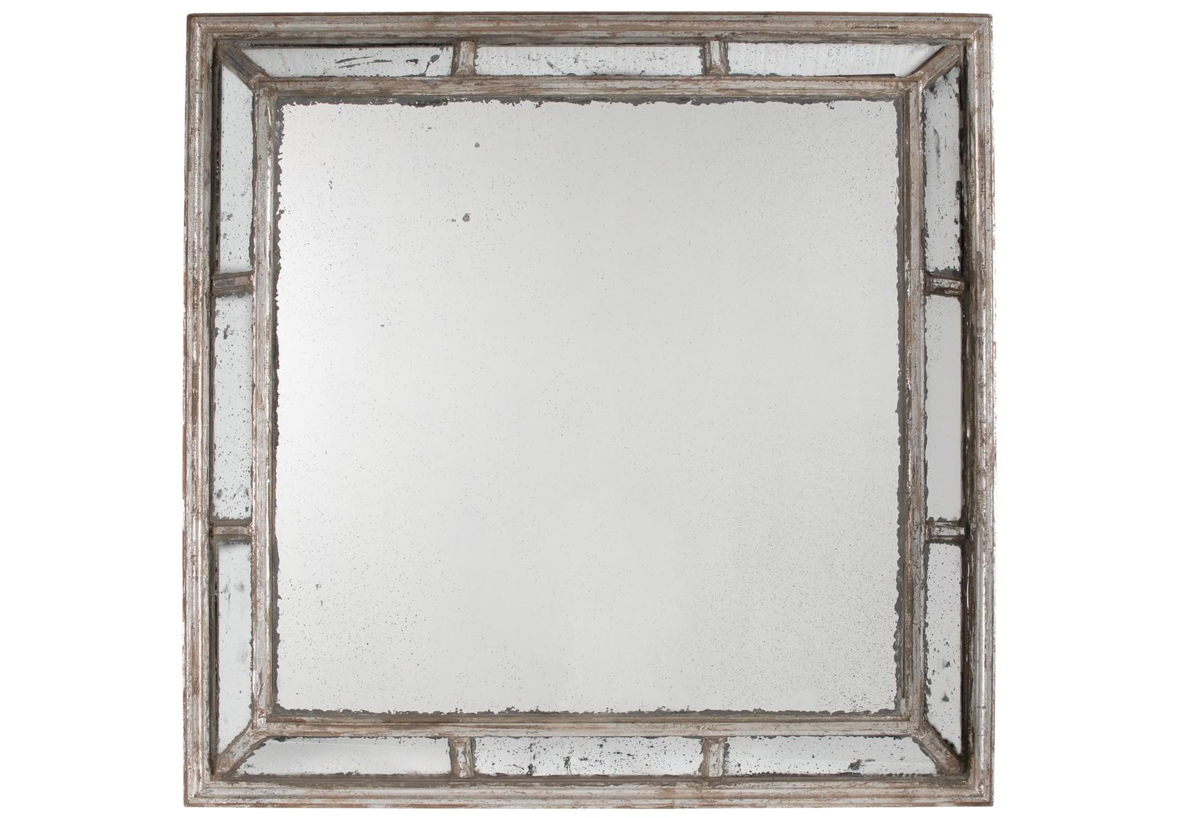 ЗеркалоНастенные зеркала<br><br><br>Material: Дерево<br>Width см: 99<br>Height см: 99