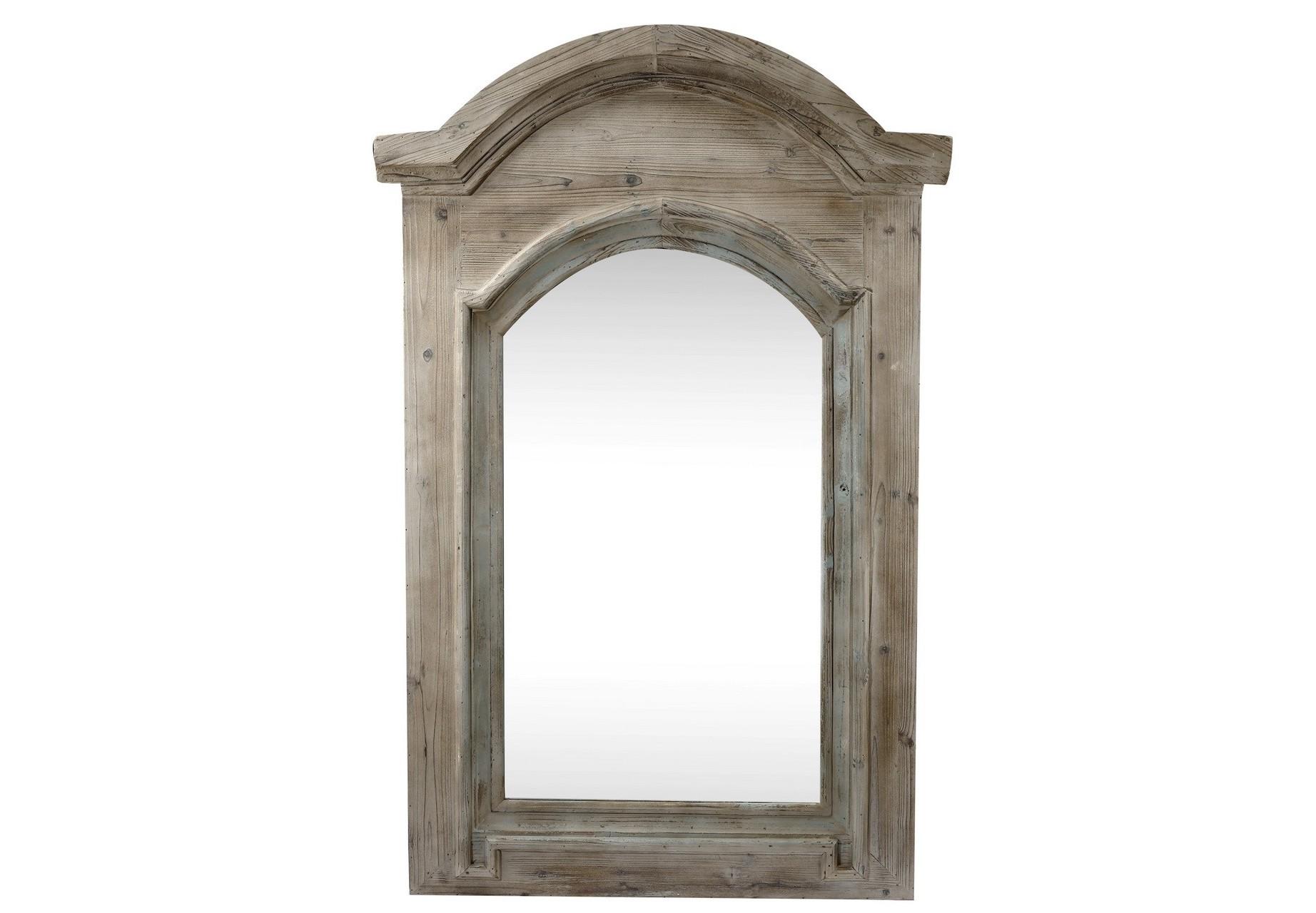 ЗеркалоНастенные зеркала<br><br><br>Material: Дерево<br>Ширина см: 98<br>Высота см: 152<br>Глубина см: 8