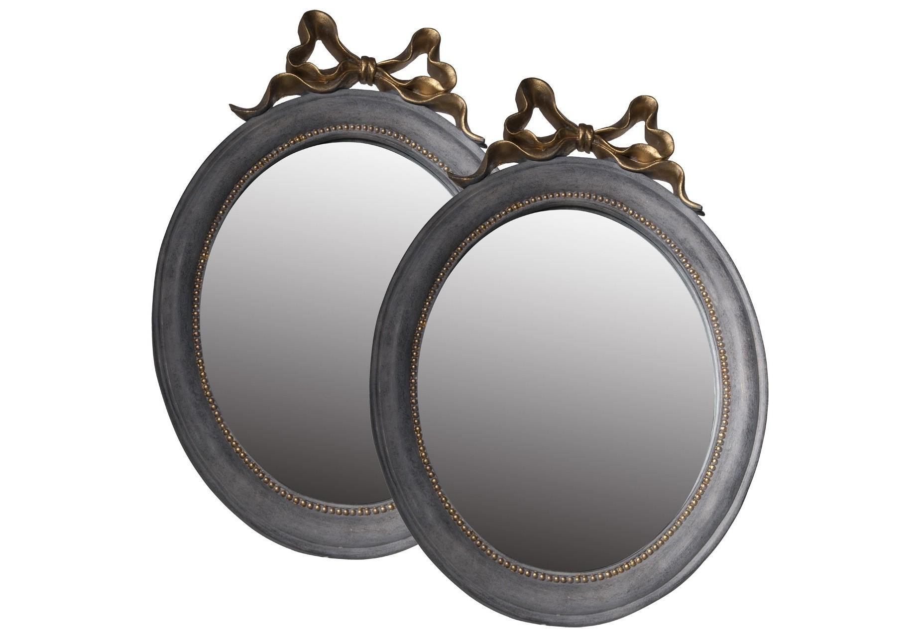 Зеркало (2шт)