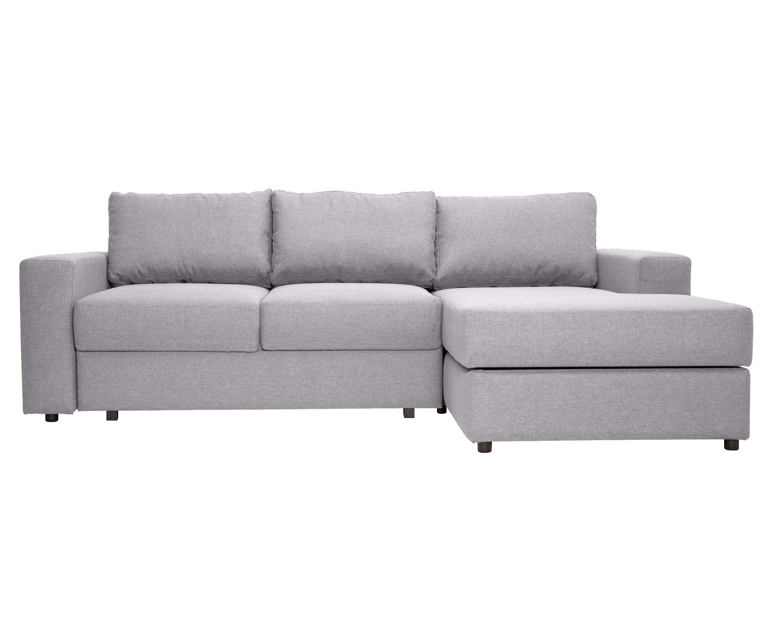Угловой раскладной диван LumaУгловые раскладные диваны<br>Лаконичный диван для современных интерьеров. Исполнен<br>вроде бы традиционно, но с модерновыми нотками. Тут и нестандартная текстура&amp;amp;nbsp;ткани, и объемные формы, из которых особо выделяются подушки. И еще — довольно&amp;amp;nbsp;приземистая посадка. Диван довольно крупный, поэтому лучше всего использовать&amp;amp;nbsp;его, если у вас есть достаточно свободного пространства. Он задаст настроение&amp;amp;nbsp;всей комнате.&amp;lt;p&amp;gt;&amp;lt;/p&amp;gt;&amp;lt;div&amp;gt;Каркас: фанера, массив;&amp;lt;/div&amp;gt;&amp;lt;div&amp;gt;Наполнение: высокоэластичный ППУ;&amp;lt;/div&amp;gt;&amp;lt;div&amp;gt;Обивка: мебельная ткань, устойчивая к стиранию;&amp;lt;/div&amp;gt;&amp;lt;div&amp;gt;Опоры: массив дерева;&amp;lt;/div&amp;gt;&amp;lt;div&amp;gt;Дополнительно: возможно оборудование раскладным механизмом&amp;lt;/div&amp;gt;<br><br>Material: Текстиль<br>Ширина см: 250<br>Высота см: 79<br>Глубина см: 158