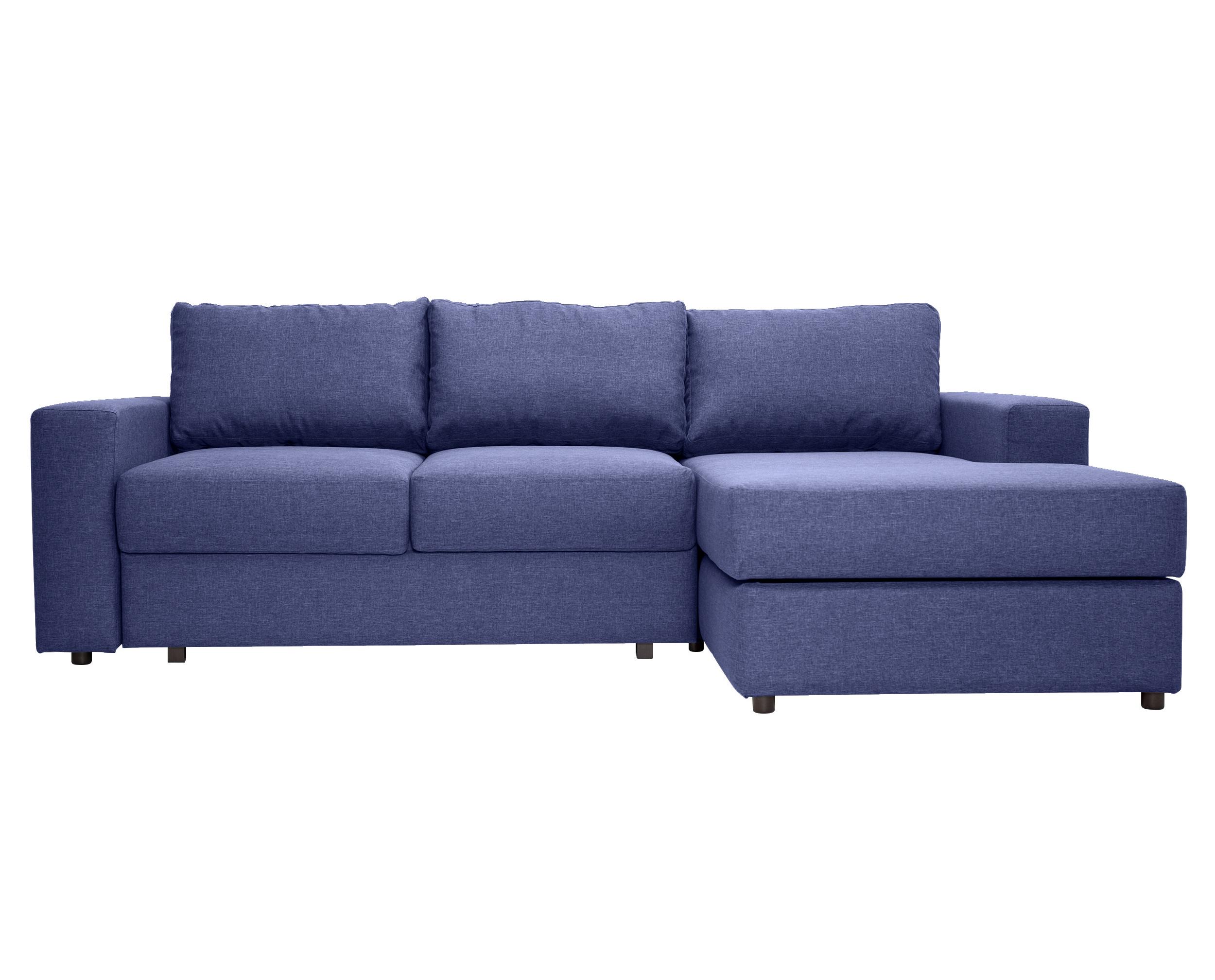 Угловой раскладной диван LumaУгловые раскладные диваны<br>Лаконичный диван для современных интерьеров. Исполнен<br>вроде бы традиционно, но с модерновыми нотками. Тут и нестандартная текстура&amp;amp;nbsp;ткани, и объемные формы, из которых особо выделяются подушки. Задаст настроение&amp;amp;nbsp;всей комнате.&amp;lt;p&amp;gt;&amp;lt;/p&amp;gt;&amp;lt;div&amp;gt;Каркас: фанера, массив;&amp;lt;/div&amp;gt;&amp;lt;div&amp;gt;Наполнение: высокоэластичный ППУ;&amp;lt;/div&amp;gt;&amp;lt;div&amp;gt;Обивка: мебельная ткань, устойчивая к стиранию;&amp;lt;/div&amp;gt;&amp;lt;div&amp;gt;Опоры: массив дерева;&amp;lt;/div&amp;gt;&amp;lt;div&amp;gt;Дополнительно: возможно оборудование раскладным механизмом&amp;lt;/div&amp;gt;<br><br>Material: Текстиль<br>Ширина см: 250<br>Высота см: 79<br>Глубина см: 158