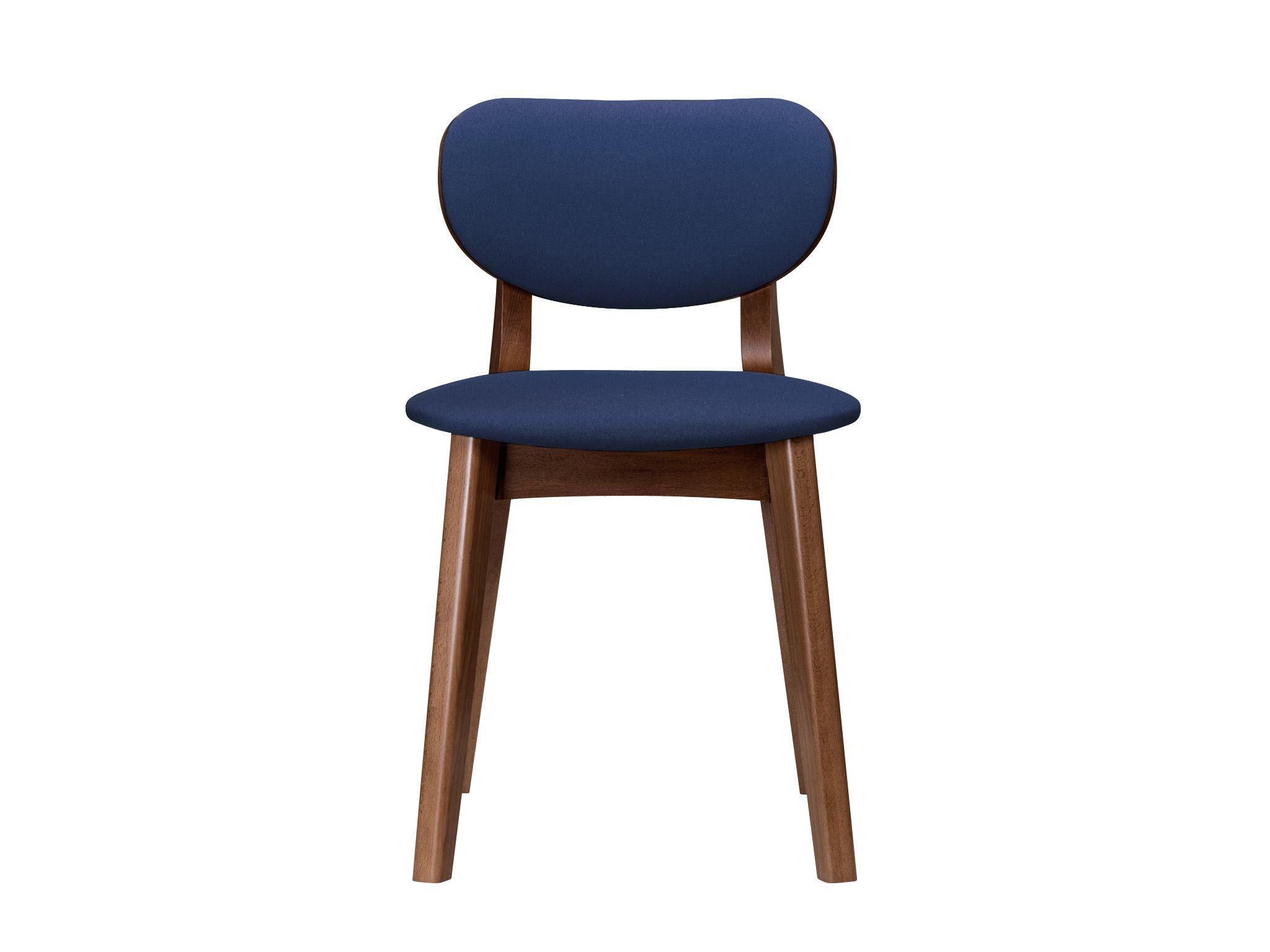 Стул XavierОбеденные стулья<br>&amp;lt;div&amp;gt;Этот стул подкупает своей универсальностью! Он будет идеально смотреться как дополнение к обеденному столу, так и станет акцентом для вашей творческой студии. Само воплощение скандинавской классики.&amp;lt;/div&amp;gt;&amp;lt;div&amp;gt;&amp;lt;br&amp;gt;&amp;lt;/div&amp;gt;&amp;lt;div&amp;gt;Ткань: рогожка (65 000 циклов)&amp;lt;/div&amp;gt;&amp;lt;div&amp;gt;Ножки: орех 2/3&amp;lt;/div&amp;gt;Высота сиденья: 45 см&amp;lt;div&amp;gt;&amp;lt;span style=&amp;quot;font-size: 14px;&amp;quot;&amp;gt;Возможно изготовление в других цветах и обивках. Подробности уточняйте у менеджера.&amp;lt;/span&amp;gt;&amp;lt;br&amp;gt;&amp;lt;div&amp;gt;&amp;lt;br&amp;gt;&amp;lt;/div&amp;gt;&amp;lt;/div&amp;gt;<br><br>Material: Текстиль<br>Width см: 45,5<br>Depth см: 45<br>Height см: 79