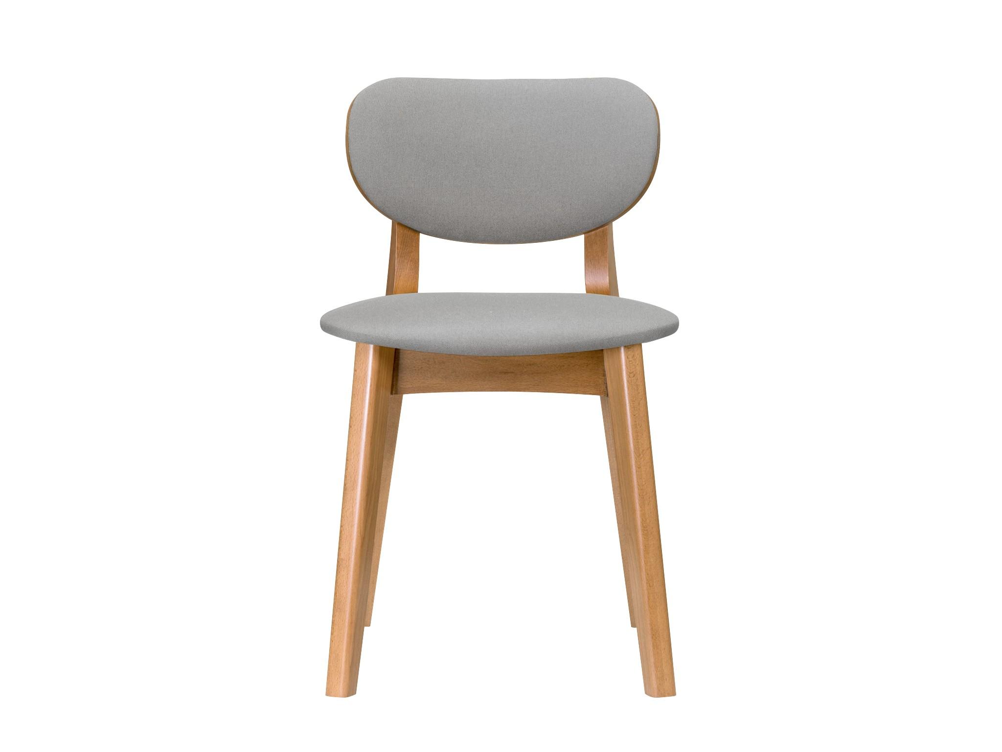 Кухонный стул MyFurnish 15433112 от thefurnish