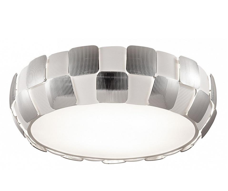 Накладной светильник RalisУличные подвесные и потолочные светильники<br>&amp;lt;div&amp;gt;Вид цоколя: E27&amp;lt;/div&amp;gt;&amp;lt;div&amp;gt;Мощность: 24W&amp;lt;/div&amp;gt;&amp;lt;div&amp;gt;Количество ламп: 6 (нет в комплекте)&amp;lt;/div&amp;gt;<br><br>Material: Металл<br>Высота см: 16