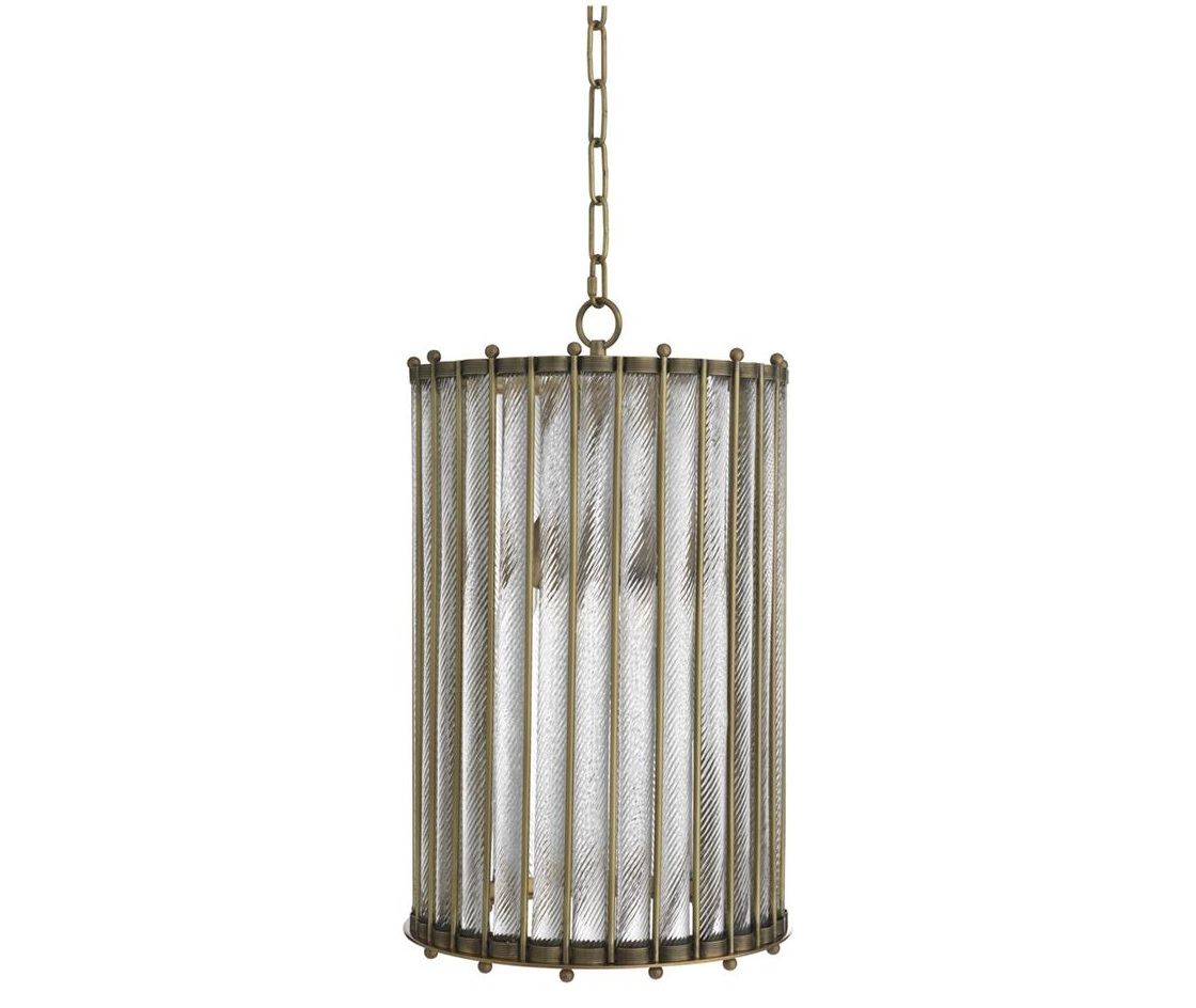 Подвесной светильник Lantern TizianoПодвесные светильники<br>&amp;lt;div&amp;gt;Вид цоколя: E14&amp;lt;br&amp;gt;&amp;lt;/div&amp;gt;&amp;lt;div&amp;gt;&amp;lt;div&amp;gt;Мощность: 40W&amp;lt;/div&amp;gt;&amp;lt;div&amp;gt;Количество ламп: 3 (нет в комплекте)&amp;lt;/div&amp;gt;&amp;lt;/div&amp;gt;<br><br>Material: Металл<br>Высота см: 53