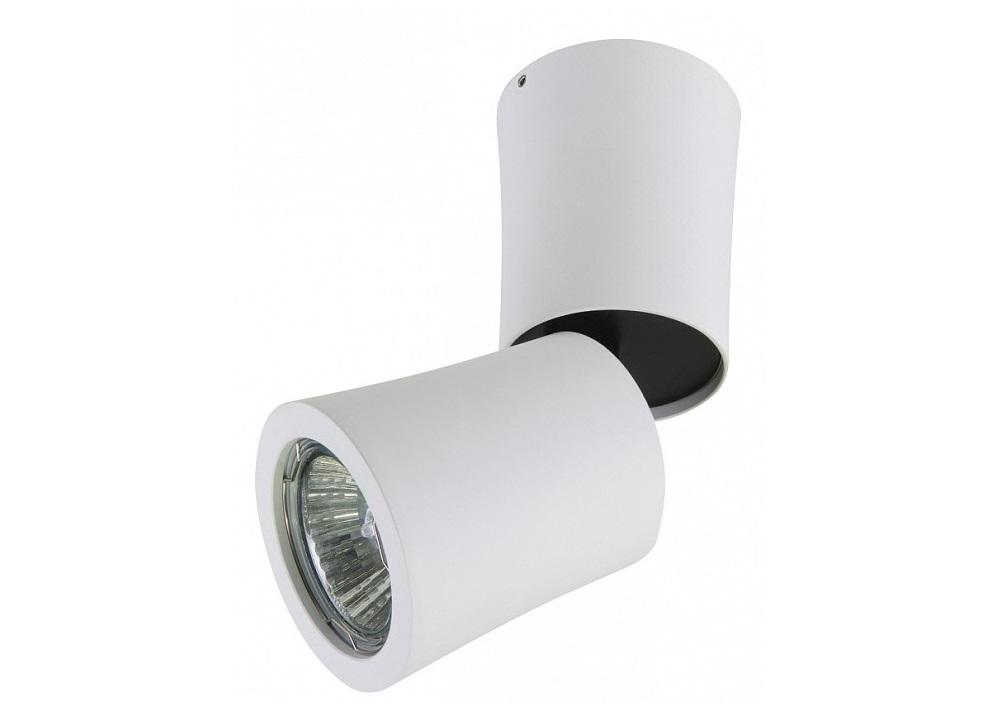 Накладной светильник RotondaСпоты<br>&amp;lt;div&amp;gt;Вид цоколя: G10&amp;lt;/div&amp;gt;&amp;lt;div&amp;gt;Мощность: 50W&amp;lt;/div&amp;gt;&amp;lt;div&amp;gt;Количество ламп: 1 (нет в комплекте)&amp;lt;/div&amp;gt;<br><br>Material: Металл<br>Высота см: 15