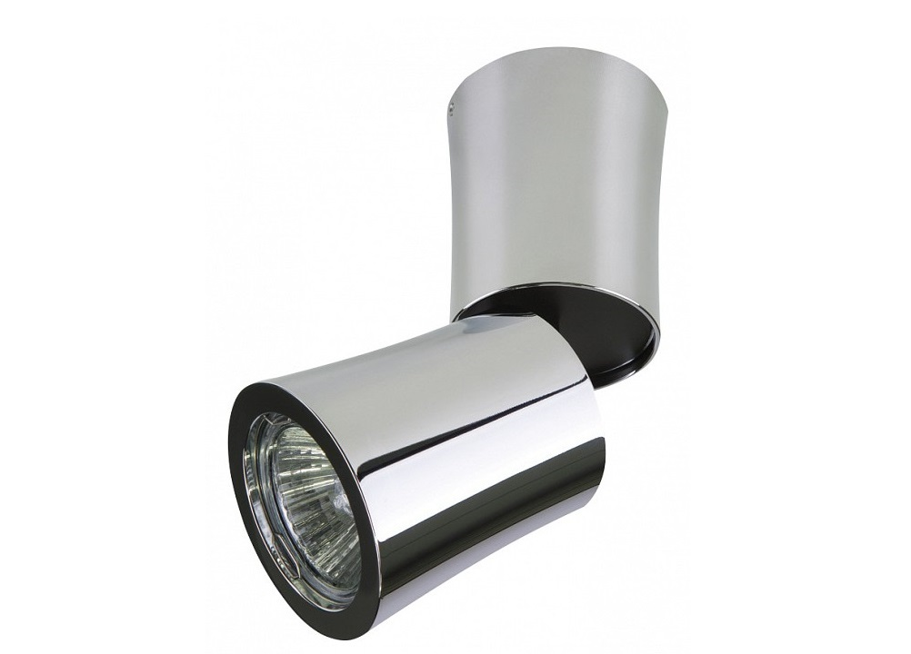 Накладной светильник RotondaСпоты<br>&amp;lt;div&amp;gt;Вид цоколя: G10&amp;lt;/div&amp;gt;&amp;lt;div&amp;gt;Мощность: 50W&amp;lt;/div&amp;gt;&amp;lt;div&amp;gt;Количество ламп: 1 (нет в комплекте)&amp;lt;/div&amp;gt;<br><br>Material: Металл<br>Height см: 15.8<br>Diameter см: 6.8