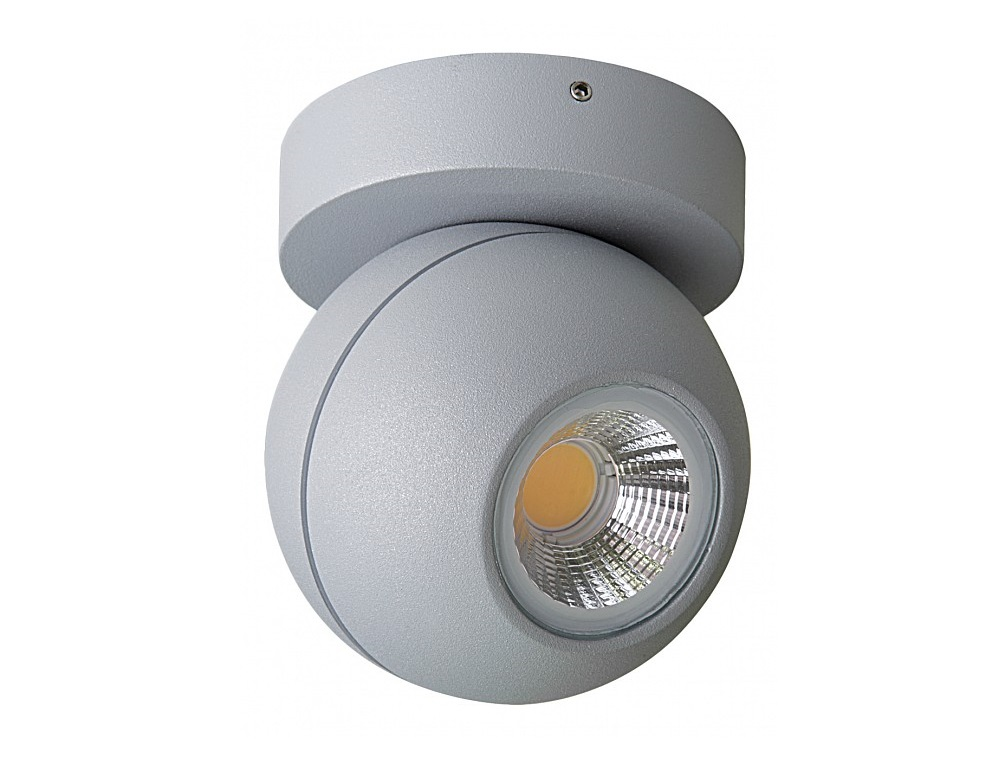 Накладной светильник GloboСпоты<br>&amp;lt;div&amp;gt;Вид цоколя: LED&amp;lt;/div&amp;gt;&amp;lt;div&amp;gt;Мощность: 8W&amp;lt;/div&amp;gt;&amp;lt;div&amp;gt;Количество ламп: 1&amp;lt;/div&amp;gt;<br><br>Material: Металл