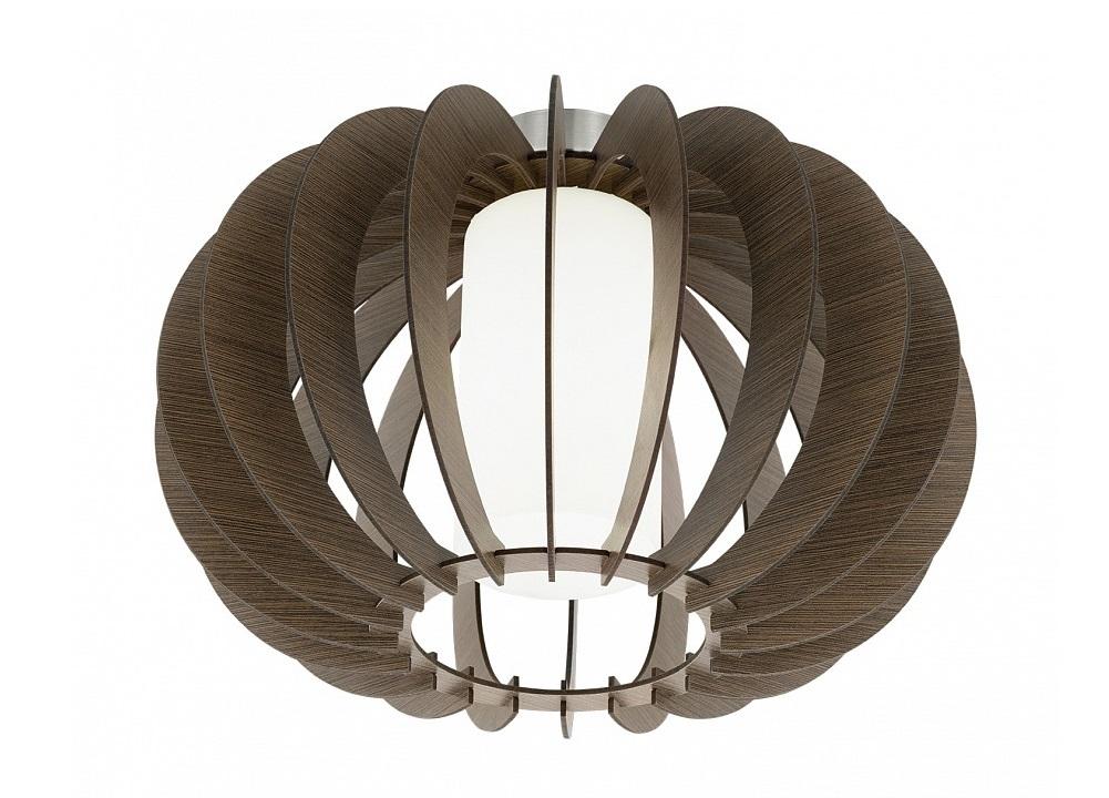 Накладной светильник Stellato 3Потолочные светильники<br>Вид цоколя: E27Мощность: 60WКоличество ламп: 1 (нет в комплекте)<br><br>kit: None<br>gender: None