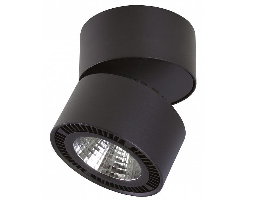 Спот ForteСпоты<br>&amp;lt;div&amp;gt;Вид цоколя: LED&amp;lt;/div&amp;gt;&amp;lt;div&amp;gt;Мощность: 15W&amp;lt;/div&amp;gt;&amp;lt;div&amp;gt;Количество ламп: 1&amp;lt;/div&amp;gt;<br><br>Material: Металл