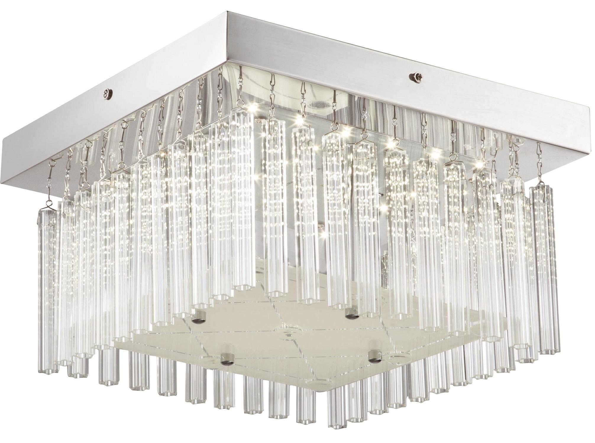 Светильник потолочныйПотолочные светильники<br>&amp;lt;div&amp;gt;&amp;lt;div&amp;gt;Вид цоколя: LED&amp;lt;/div&amp;gt;&amp;lt;div&amp;gt;Мощность: &amp;amp;nbsp;18W&amp;amp;nbsp;&amp;lt;/div&amp;gt;&amp;lt;div&amp;gt;Количество ламп: 1 (в комплекте)&amp;lt;/div&amp;gt;&amp;lt;/div&amp;gt;<br><br>Material: Стекло<br>Length см: None<br>Width см: 30<br>Depth см: 30<br>Height см: 18,5<br>Diameter см: None