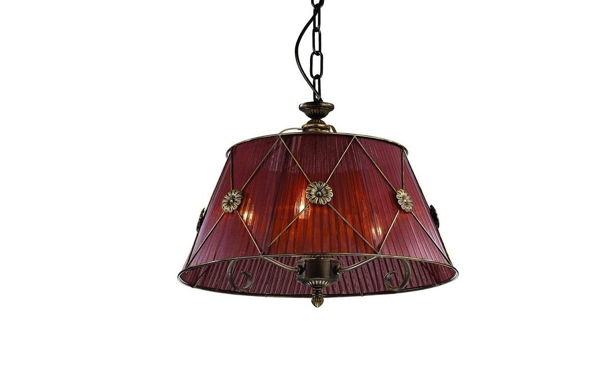 Подвесной светильник LiraПодвесные светильники<br>&amp;lt;div&amp;gt;Вид цоколя: E14&amp;lt;/div&amp;gt;&amp;lt;div&amp;gt;Мощность: 40W&amp;lt;/div&amp;gt;&amp;lt;div&amp;gt;Количество ламп: 3 (нет в комплекте)&amp;lt;/div&amp;gt;<br><br>Material: Металл<br>Высота см: 43