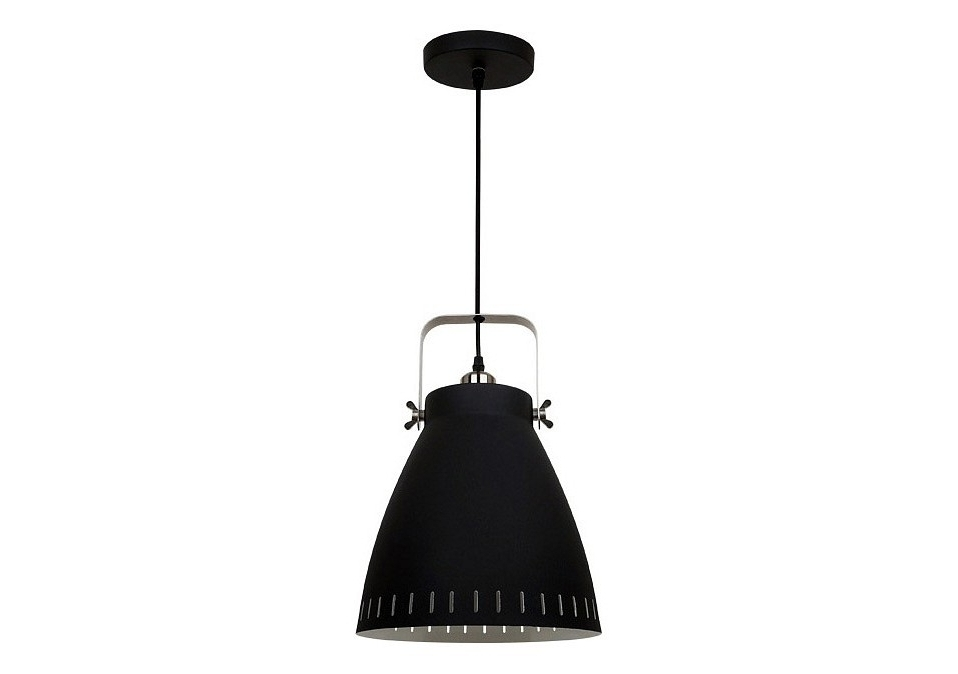 Люстра Odeon Light 15445955 от thefurnish