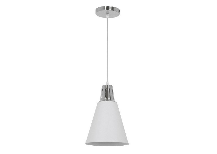 Люстра Odeon Light 15433123 от thefurnish