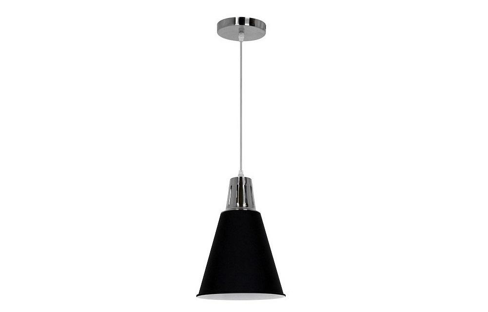Подвесной светильник TiraПодвесные светильники<br>&amp;lt;div&amp;gt;Вид цоколя: E27&amp;lt;/div&amp;gt;&amp;lt;div&amp;gt;Мощность: 60W&amp;lt;/div&amp;gt;&amp;lt;div&amp;gt;Количество ламп: 1 (нет в комплекте)&amp;lt;/div&amp;gt;<br><br>Material: Металл<br>Высота см: 33