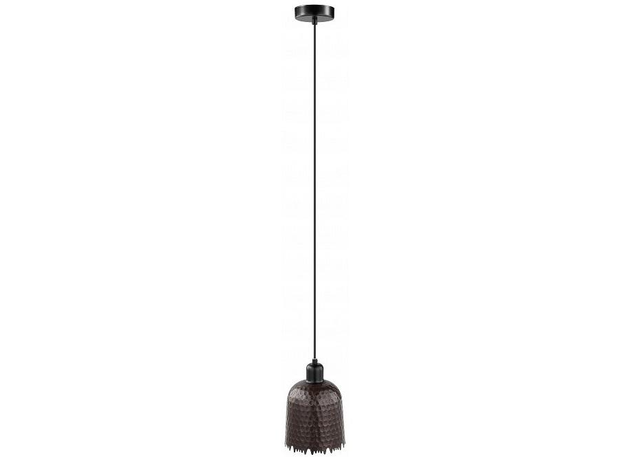 Подвесной светильник IskalПодвесные светильники<br>&amp;lt;div&amp;gt;Вид цоколя: E27&amp;lt;/div&amp;gt;&amp;lt;div&amp;gt;Мощность: 60W&amp;lt;/div&amp;gt;&amp;lt;div&amp;gt;Количество ламп: 1 (нет в комплекте)&amp;lt;/div&amp;gt;<br><br>Material: Металл<br>Высота см: 110