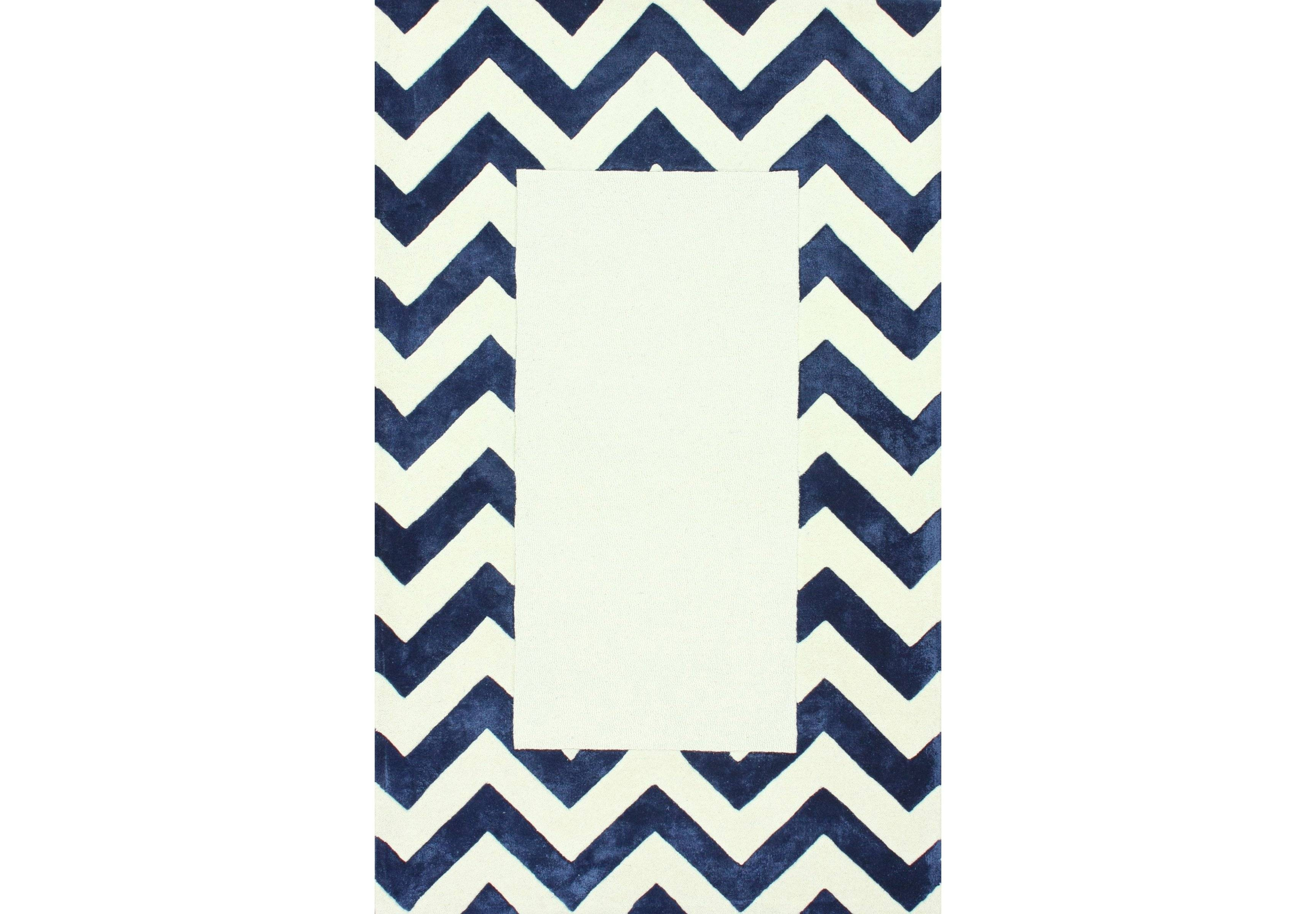 Ковер Zig-zag 230х160Прямоугольные ковры<br>Бело-синий ковер с рисунком зиг-заг (шеврон) <br>искусно сочетает в себе модный рисунок <br>и классику вне времени. Ковер с таким узором <br>легко сделает современным, интерьер в любой <br>комнате. Выполненный по технологии ручного <br>тафтинга, из настоящей шерсти — придаст <br>тепла и мягкости вашим полам.&amp;amp;nbsp;&amp;lt;div&amp;gt;&amp;lt;br&amp;gt;&amp;lt;/div&amp;gt;&amp;lt;div&amp;gt;Ковер может <br>быть изготовлен в любом из широкого спектра <br>цветов: серый, черный, светло-голубой, бежевый, <br>горчичный, синий, голубой, темно-синий, зеленый, <br>кремовый, розовый, оранжевый.&amp;lt;/div&amp;gt;<br><br>Material: Шерсть<br>Ширина см: 160<br>Глубина см: 230