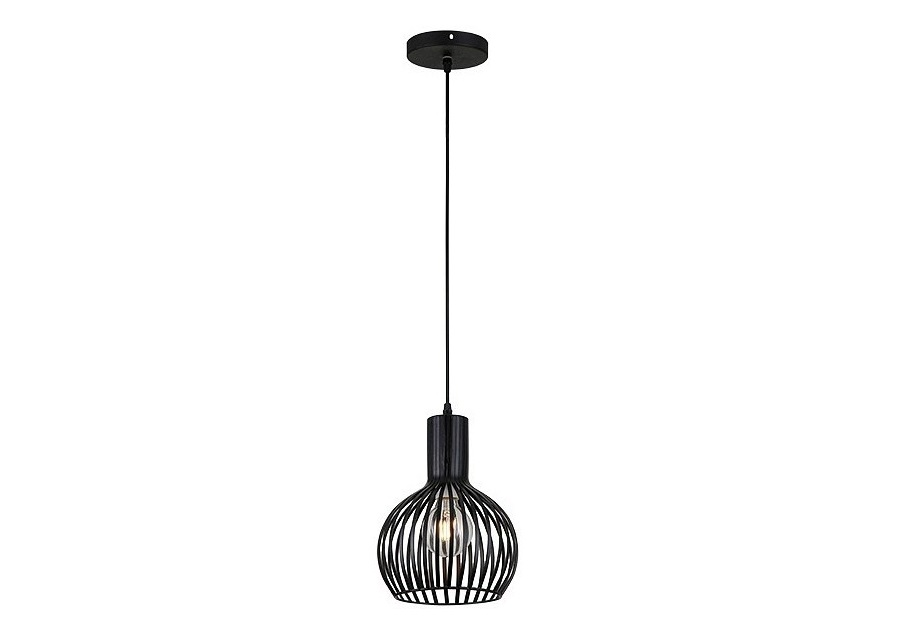 Люстра Odeon Light 15435605 от thefurnish