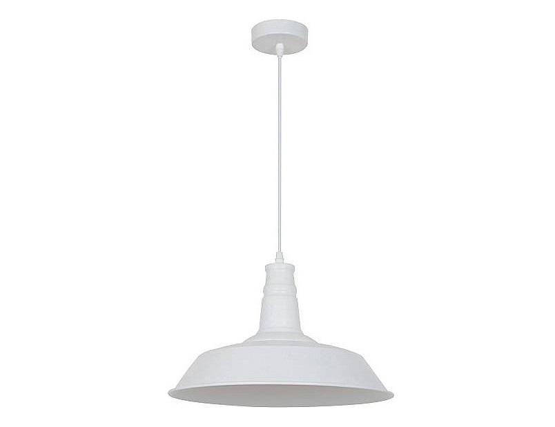Подвесной светильник KaslПодвесные светильники<br>&amp;lt;div&amp;gt;Вид цоколя: E27&amp;lt;/div&amp;gt;&amp;lt;div&amp;gt;Мощность: 60W&amp;lt;/div&amp;gt;&amp;lt;div&amp;gt;Количество ламп: 1 (нет в комплекте)&amp;lt;/div&amp;gt;&amp;lt;div&amp;gt;&amp;lt;br&amp;gt;&amp;lt;/div&amp;gt;<br><br>Material: Металл<br>Высота см: 129