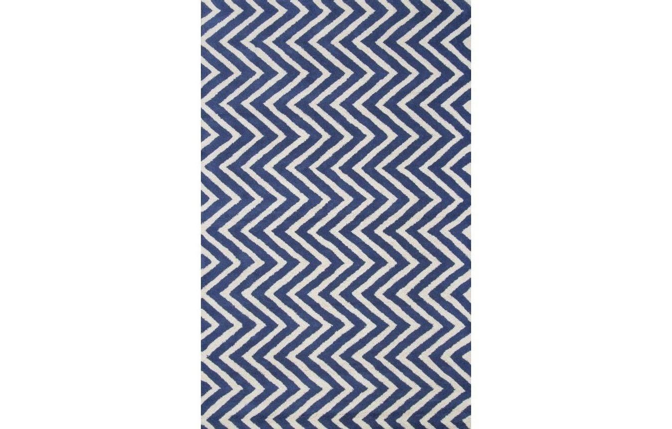 Ковер Vertical Zig-Zag 200х140Прямоугольные ковры<br>Серый ковер с рисунком зиг-заг (шеврон) искусно сочетает в себе модный рисунок и классику вне времени. Ковер с таким узором легко сделает современным, интерьер в любой комнате. Выполненный по технологии ручного тафтинга, из настоящей шерсти — придаст тепла и мягкости вашим полам.&amp;amp;nbsp;&amp;lt;div&amp;gt;&amp;lt;br&amp;gt;&amp;lt;/div&amp;gt;&amp;lt;div&amp;gt;Ковер может быть изготовлен в любом из широкого спектра цветов: серый, черный, светло-голубой, бежевый, горчичный, синий, голубой, темно-синий, зеленый, кремовый, розовый, оранжевый.&amp;lt;/div&amp;gt;<br><br>Material: Шерсть<br>Ширина см: 140<br>Глубина см: 200