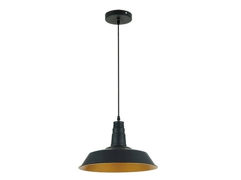 Подвесной светильник KaslПодвесные светильники<br>&amp;lt;div&amp;gt;Вид цоколя: E27&amp;lt;/div&amp;gt;&amp;lt;div&amp;gt;Мощность: 60W&amp;lt;/div&amp;gt;&amp;lt;div&amp;gt;Количество ламп: 1 (нет в комплекте)&amp;lt;/div&amp;gt;&amp;lt;div&amp;gt;&amp;lt;br&amp;gt;&amp;lt;/div&amp;gt;<br><br>Material: Металл<br>Height см: 129<br>Diameter см: 36