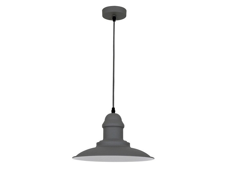 Люстра Odeon Light 15446418 от thefurnish