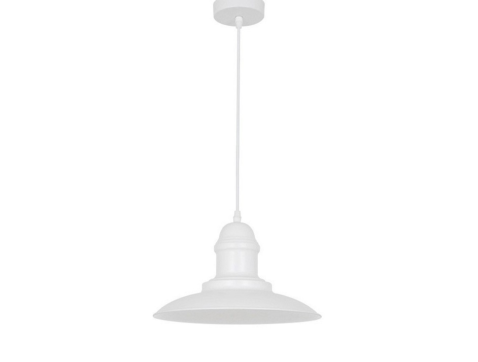 Люстра Odeon Light 15445223 от thefurnish