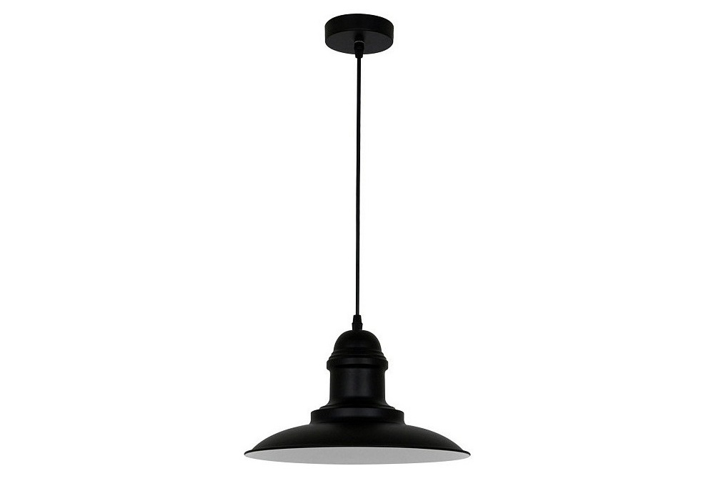 Люстра Odeon Light 15446420 от thefurnish