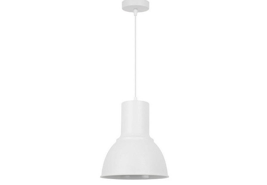 Люстра Odeon Light 15433156 от thefurnish