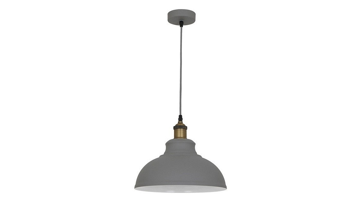 Люстра Odeon Light 15435879 от thefurnish