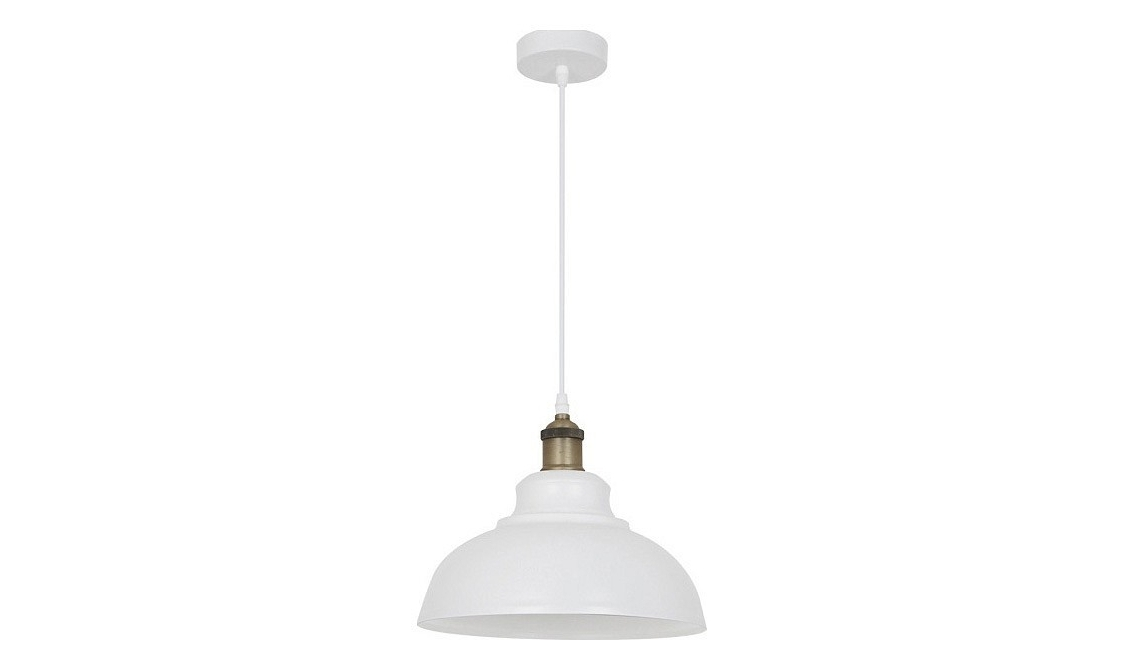 Люстра Odeon Light 15435881 от thefurnish