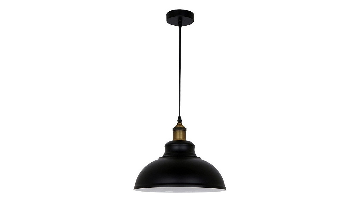 Люстра Odeon Light 15438755 от thefurnish