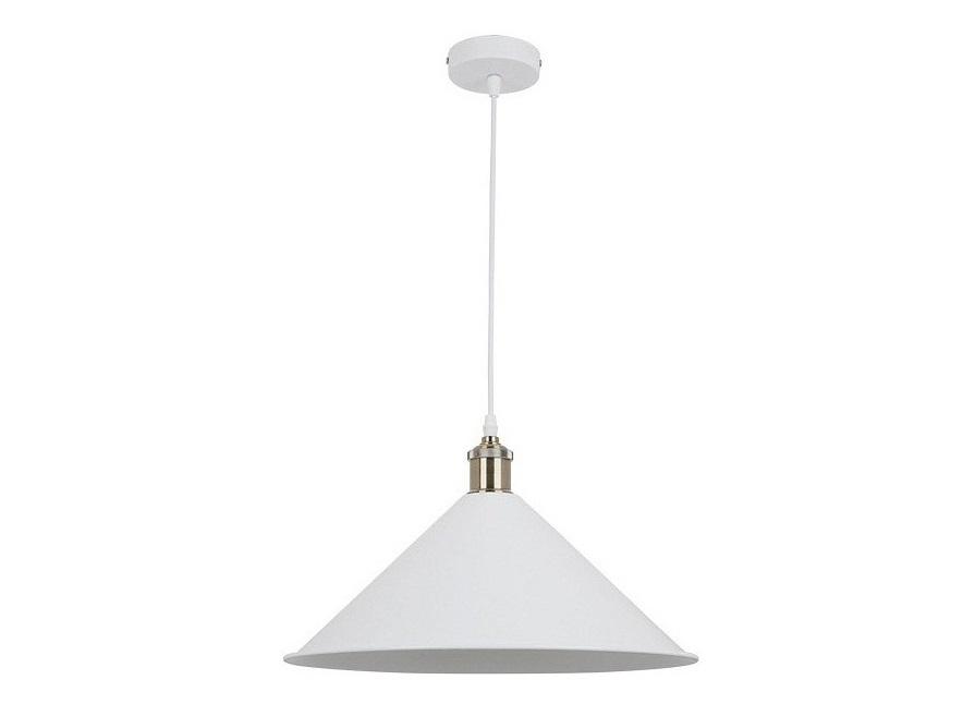 Подвесной светильник AgraПодвесные светильники<br>&amp;lt;div&amp;gt;Вид цоколя: E27&amp;lt;/div&amp;gt;&amp;lt;div&amp;gt;Мощность: 60W&amp;lt;/div&amp;gt;&amp;lt;div&amp;gt;Количество ламп: 1 (нет в комплекте)&amp;lt;/div&amp;gt;<br><br>Material: Металл<br>Высота см: 26