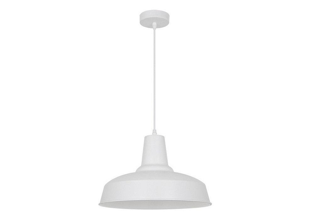 Подвесной светильник BitsПодвесные светильники<br>&amp;lt;div&amp;gt;Вид цоколя: E27&amp;lt;/div&amp;gt;&amp;lt;div&amp;gt;Мощность: 60W&amp;lt;/div&amp;gt;&amp;lt;div&amp;gt;Количество ламп: 1 (нет в комплекте)&amp;lt;/div&amp;gt;<br><br>Material: Металл<br>Высота см: 26