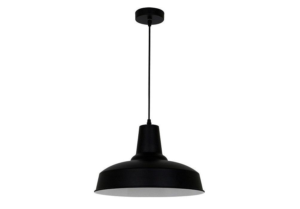 Подвесной светильник BitsПодвесные светильники<br>&amp;lt;div&amp;gt;Вид цоколя: E27&amp;lt;/div&amp;gt;&amp;lt;div&amp;gt;Мощность: 60W&amp;lt;/div&amp;gt;&amp;lt;div&amp;gt;Количество ламп: 1 (нет в комплекте)&amp;lt;/div&amp;gt;<br><br>Material: Металл<br>Height см: 26<br>Diameter см: 35