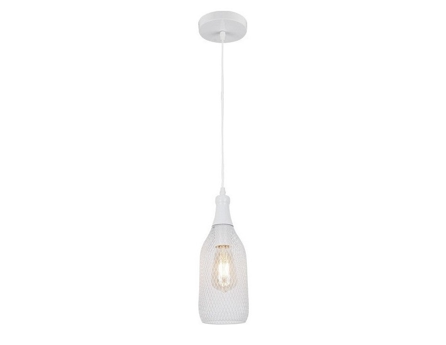 Люстра Odeon Light 15435603 от thefurnish